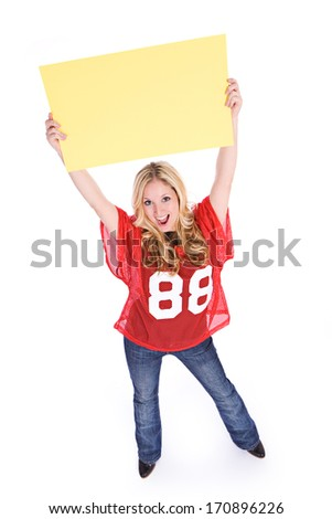 Hand Held Fan Stock Photos Images Amp Pictures Shutterstock