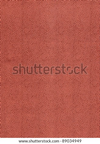 Football leather texture , High resolution - stock photo