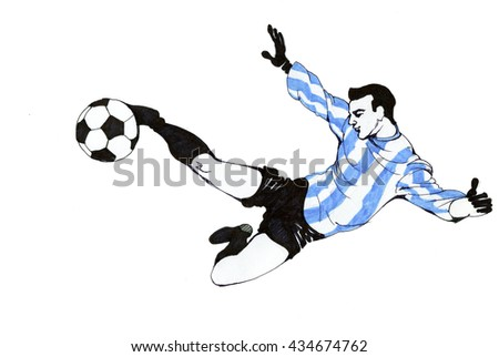 Soccer Violence Stock Photos, Royalty-Free Images & Vectors ...