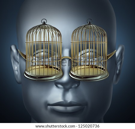 The psychology of human sexuality in the bird cage