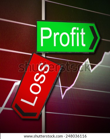Forex photography