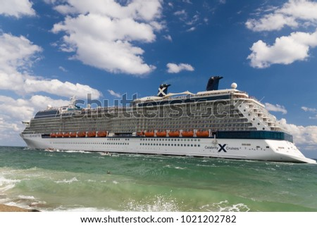 celebrity silhouette stock images royalty free images