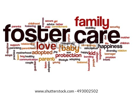 term papers foster care Read this social issues research paper and over 88,000 other research documents what is foster care introduction an ideal environment for the social, emotional, and developmental growth of children does not always exist in today's society.