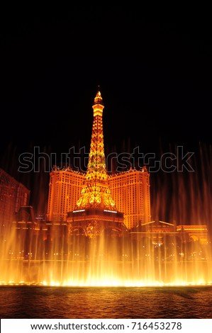 https://thumb9.shutterstock.com/display_pic_with_logo/167494286/716453278/stock-photo-fountain-in-las-vegas-716453278.jpg