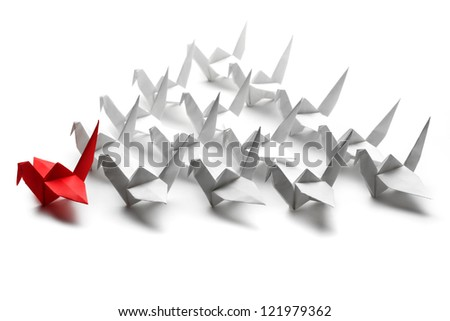 Four multiplied by Four,Metal icon. - stock photo