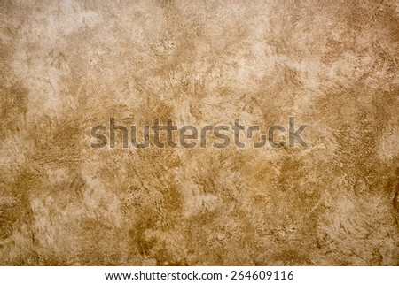 Fragment background of a stone wall for designers - stock photo