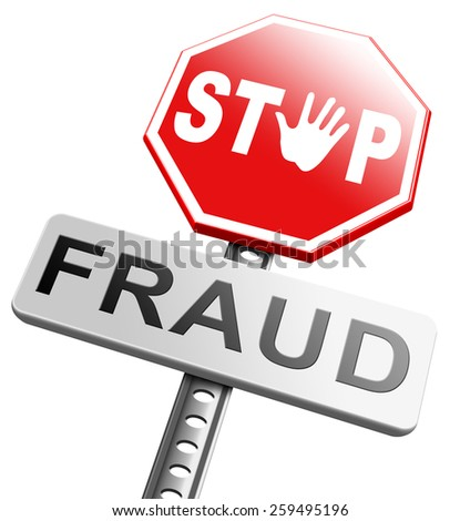 fraud bride and political or police corruption money corrupt cyber or internet crime phishing - stock photo