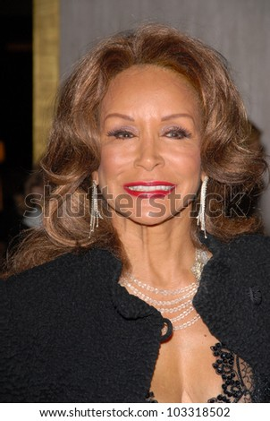 Freda Payne at the Associates for Breast and Prostate Cancer 20th Anniversary Gala, Beverly Hilton Hotel, Beverly Hills, CA. 11-21-09