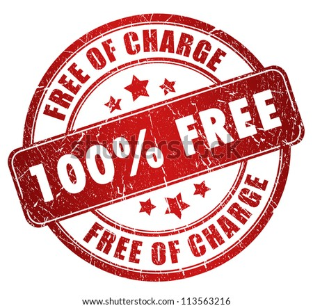 free of charge stock images royalty free images vectors