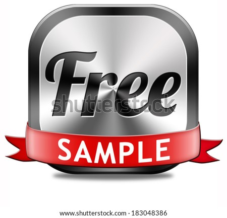 Free Sample Stock Images, Royalty-Free Images & Vectors   Shutterstock