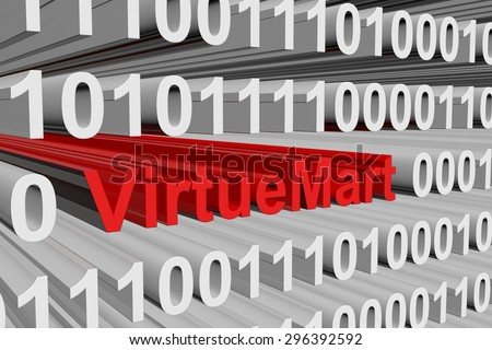 free software for creating an online store VirtueMart