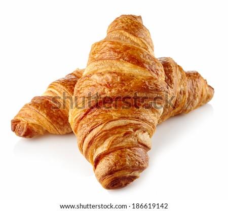 ... wheaten croissants croissants korea afprelax croissants commander vos