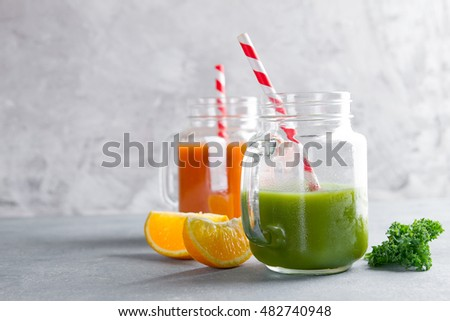 fresh fruit vegetable juice glass maison stock photo 482740948 shutterstock. Black Bedroom Furniture Sets. Home Design Ideas