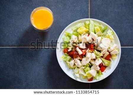 stock-photo-fresh-greek-salad-with-tomat