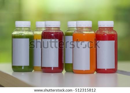 fake fruit healthy fruit drink brands