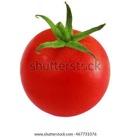 tomato divorced singles Trust us, interesting singles over 50 are out there, and you don't have to put up with the stench of a seedy nightclub at 2 am to find them all it takes is the right mind-set and a little strategy.