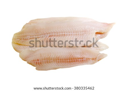 Fresh Sole Fillet