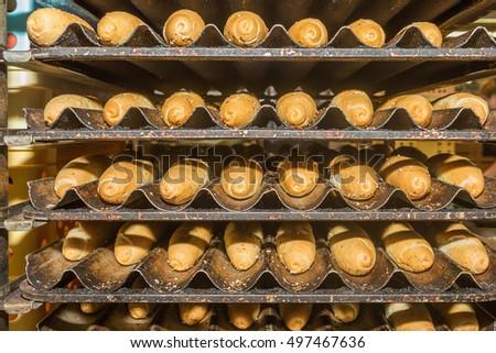 Cast allclad 51 aluminum oven qt dutch