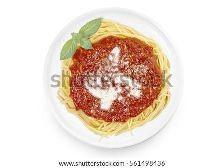 how to make tasty pasta sauce