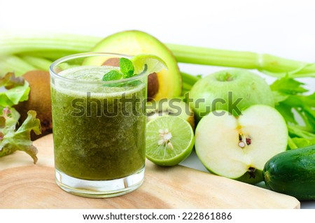 healthy vegetable and fruit smoothies dried fruit healthy