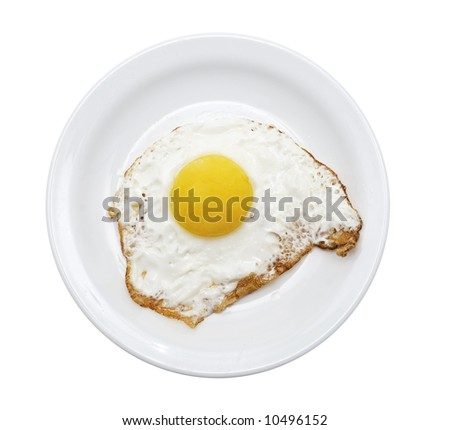 isolation of cholesterol by egg yolk Cholesterol analysis the isolation of lipids from natural sources is based on the fact weigh approximately 1 g of egg yolk in a test tube and record the.