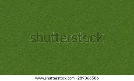 frog skin texture - stock photo