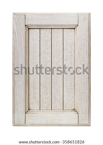 kitchen cabinet frames only door nameplate stock images royalty free images amp vectors 5412