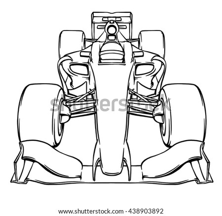 A Race Car Wiring Diagram additionally Hookup Diagrams Quick Start Mackie further Race Car People Template also Nascar Wiring Diagrams together with Nascar Wiring Diagram. on fast track wiring diagrams
