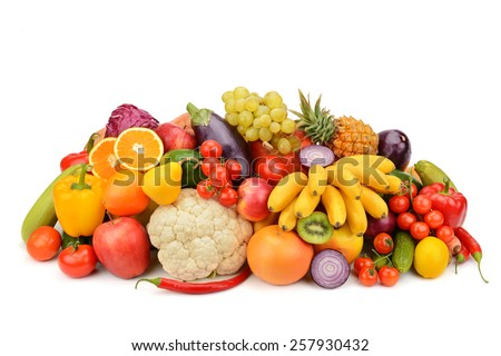 is fruit shoot healthy fruit rice
