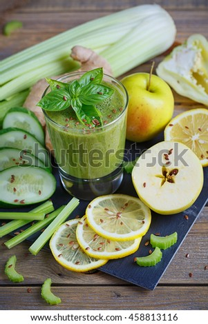 healthy veggie fruit smoothies fruit table for wedding