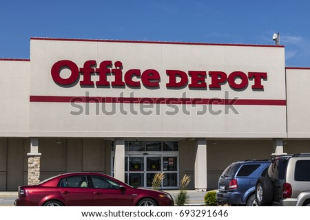 Depot Stock Images Royalty Free Images Vectors
