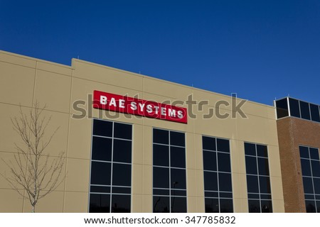 bae automated systems essay How will automation affect society  a clear path for career progression because the tasks they would traditionally perform in order to progress have been automated.