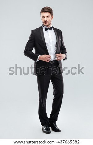 Bowtie Stock Photos, Royalty-Free Images & Vectors ...