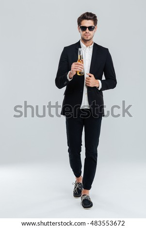 Black Suit Stock Photos, Royalty-Free Images & Vectors - Shutterstock