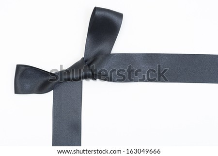 funeral notice background - stock photo