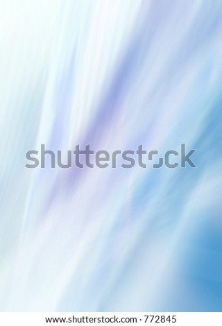 Funky Abstract Background 3 - stock photo