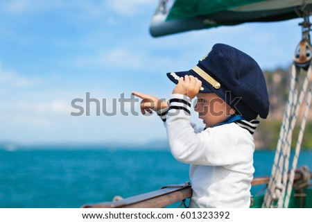 Seaman Stock Images RoyaltyFree Images Vectors Shutterstock - Cat dressed in tiny sailors outfit becomes captain of russian cruise ship