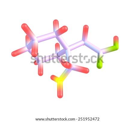 Viagra was originally developed as a treatment for