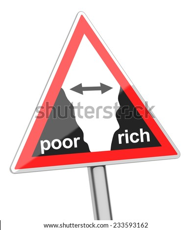 argument essay gap between the rich and poor I've not corrected the answer below for corrections please go through the video above introduction: the widening gap between the rich and the poor is an issue of.