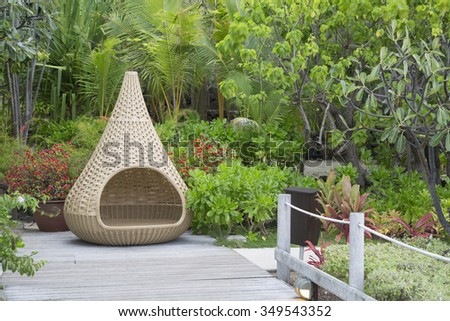 Private Island Stock Images Royalty Free Images Vectors Shutterstock