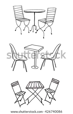 outdoor restaurant tables and chairs outdoor dining tables