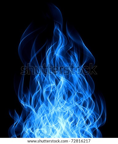 Gas fire flame background 72816217 shutterstock gas fire and flame background voltagebd Images