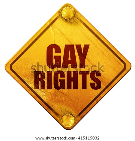 gay histoire gay cyrillo