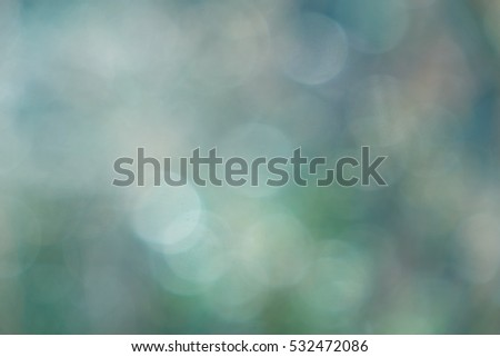 generic soft natural abstract desktop