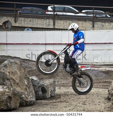 Davide69 39 S Portfolio On Shutterstock