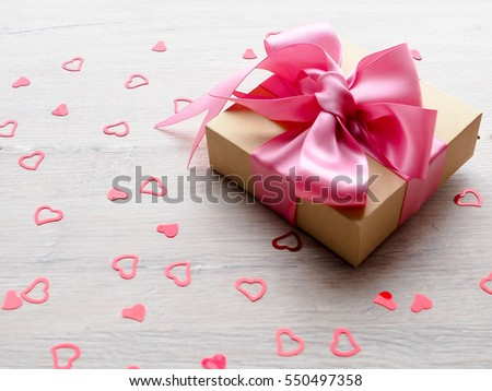 gentle sweet composition valentines day birthday stock photo, Ideas