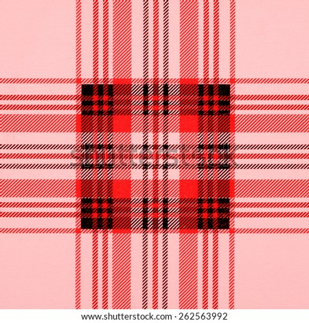 Geometric and  symmetric patterns (squares and lines) grid background