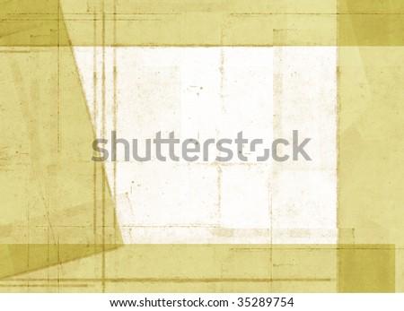 geometric colorful background image. useful design element. - stock photo