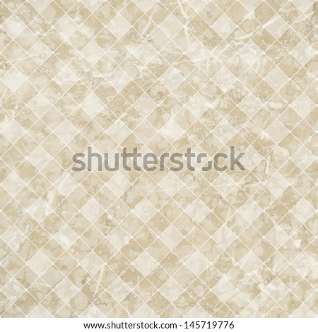 Geometric marble texture. (pattern background.) - stock photo