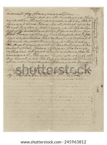 founding brothers farewell address He left a legacy after he stepped down from office and his farewell address was remembered throughout the future 10 washington finally died on december 14, 1799, leaving the new nation on its own.